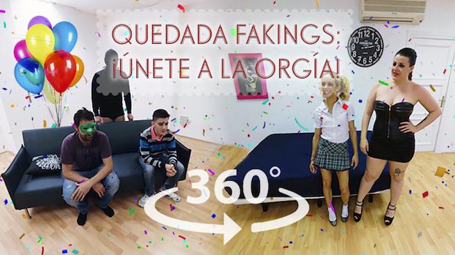 http://fakingsvr.com/almacen/videos/listado_horizontal_55984_foto1.jpg